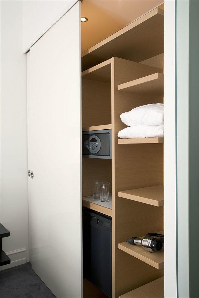cupboard cabinetry wardrobe closet cabinet Bedroom