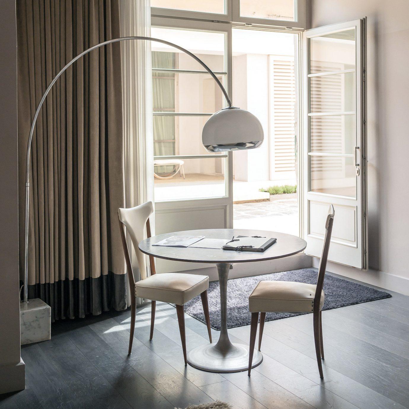 City Lounge Modern Patio chair living room Bedroom