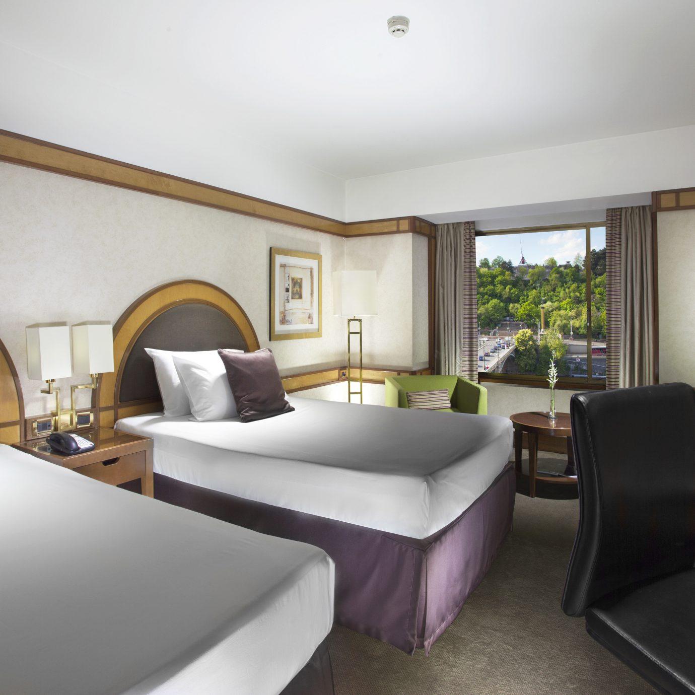 Bedroom Classic property Suite condominium living room cottage Villa