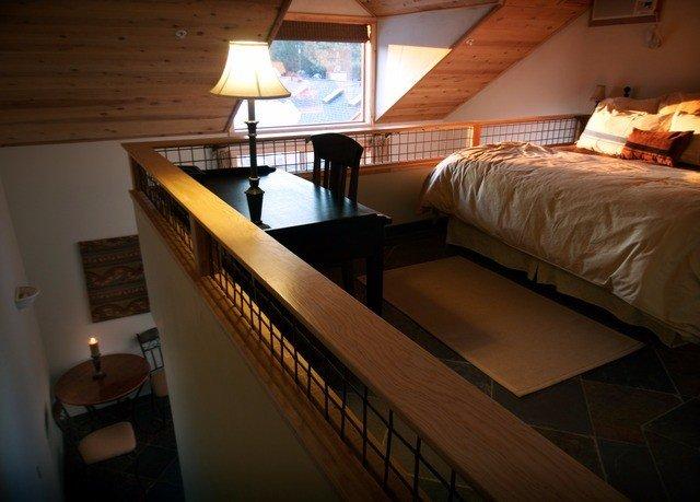 property Bedroom cottage vehicle lamp