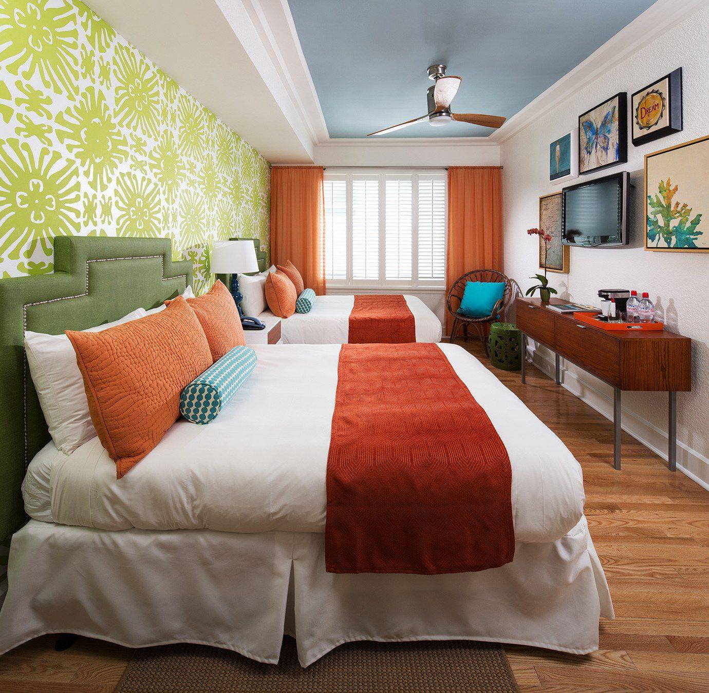 Bedroom Hip Luxury Modern Suite property cottage hardwood bed sheet home living room