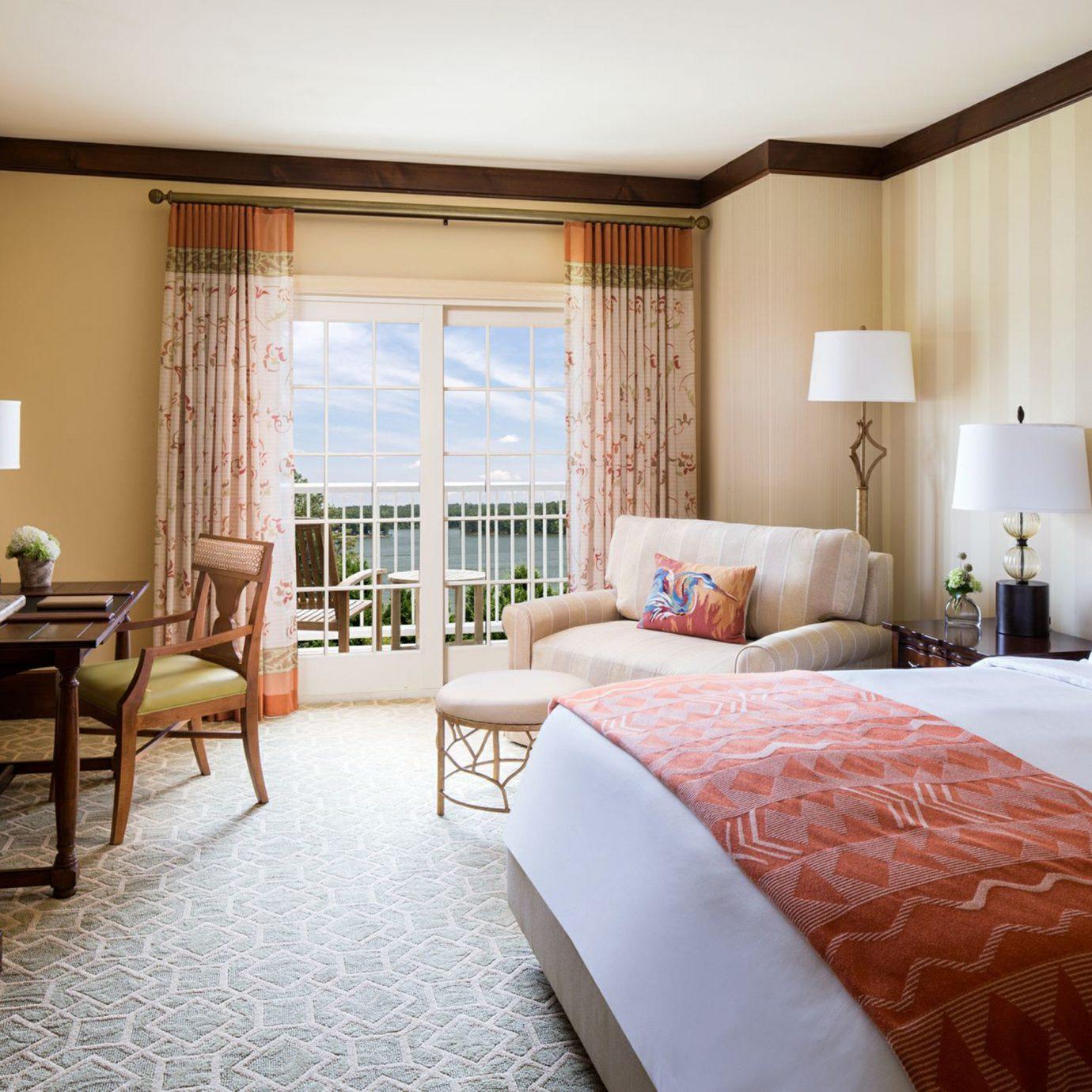 Bedroom Hip Luxury Romance Suite Trip Ideas sofa property home cottage living room condominium pillow containing