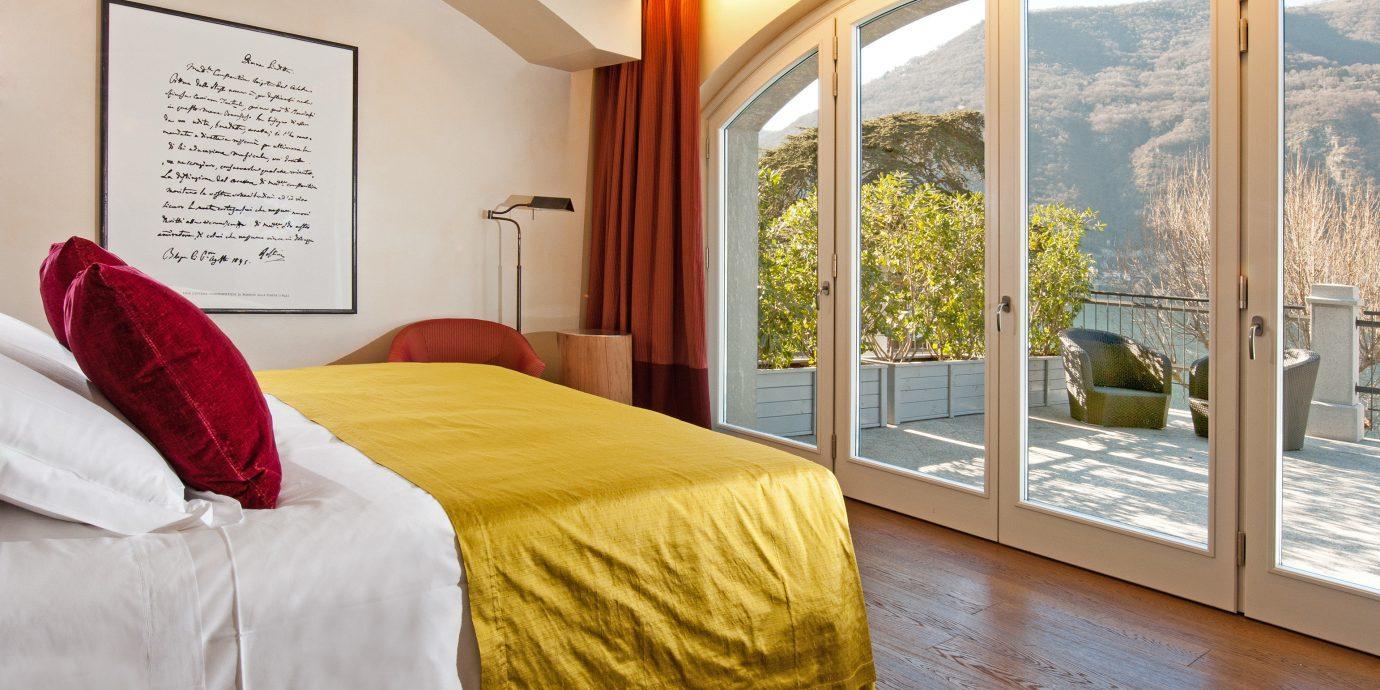 Bedroom Hip property home Suite cottage