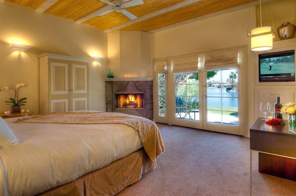 Bedroom Lounge Luxury Suite property home living room hardwood cottage recreation room