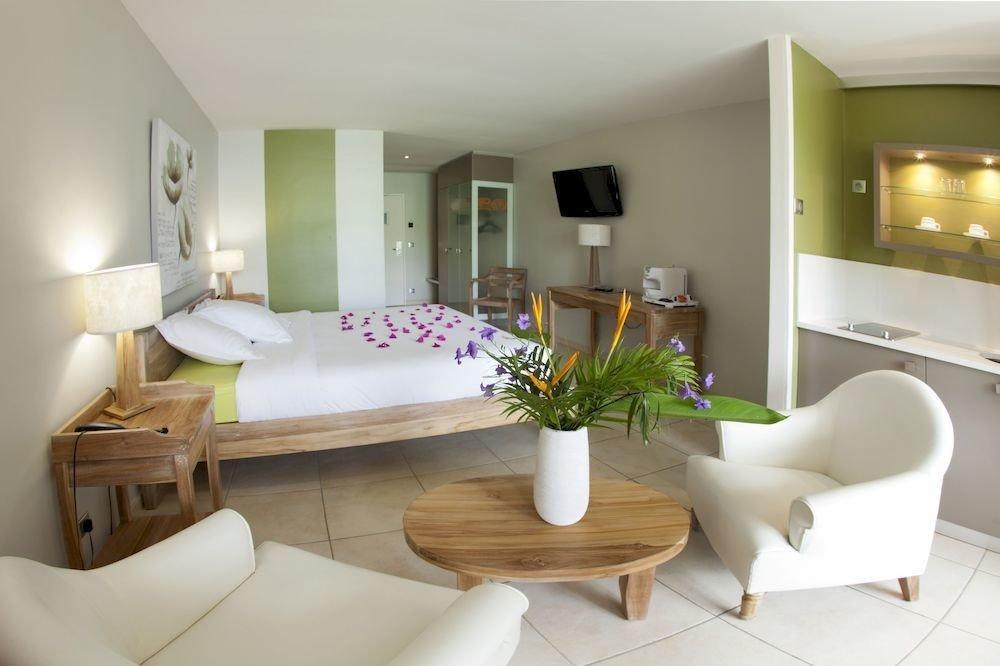 property living room Suite condominium home Villa cottage Bedroom Modern