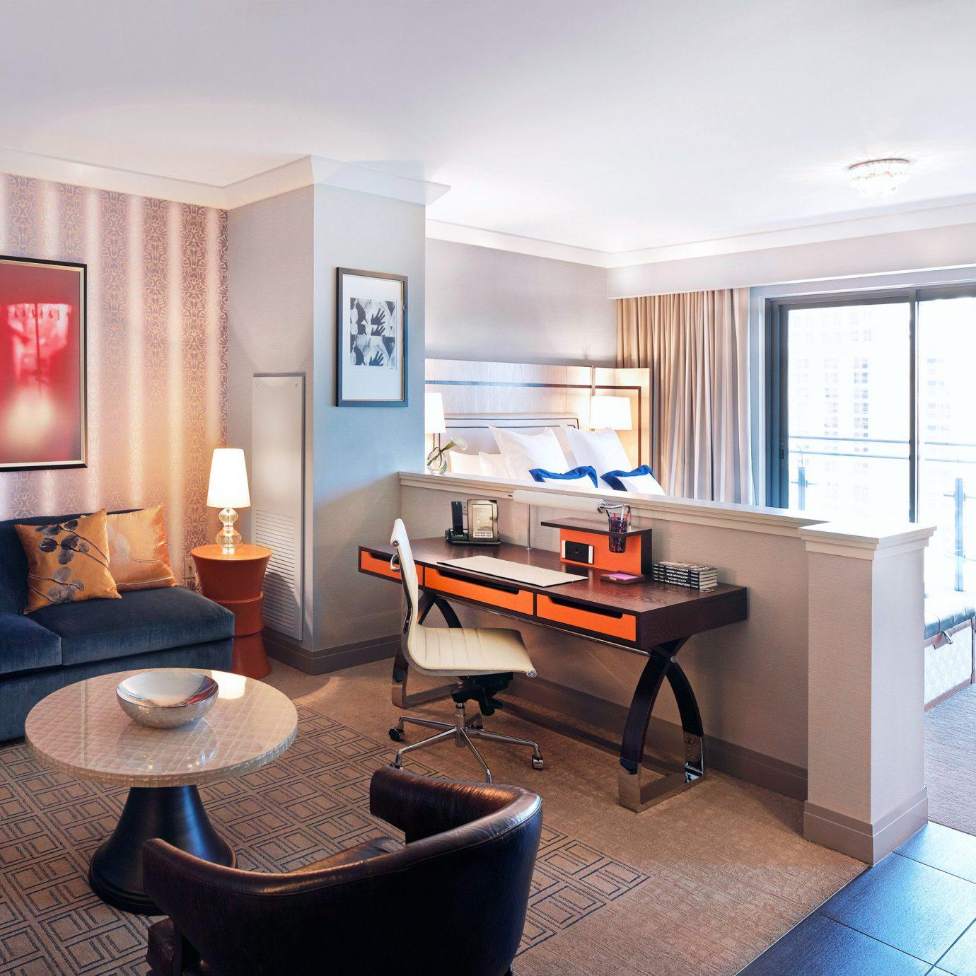 property living room condominium home Suite Villa cottage Bedroom Modern