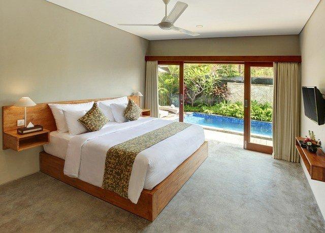 sofa property Bedroom Suite Villa cottage home living room Modern flat