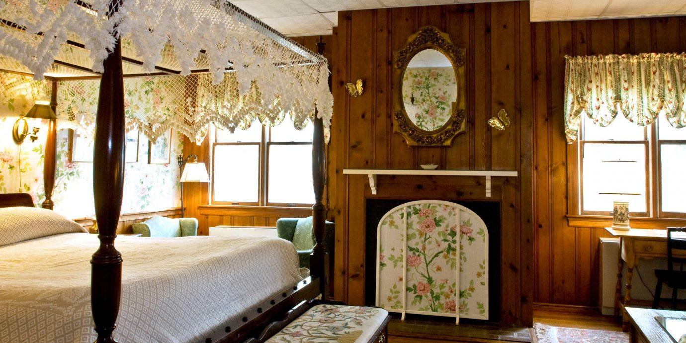 property house home cottage living room farmhouse Villa mansion Resort Bedroom log cabin