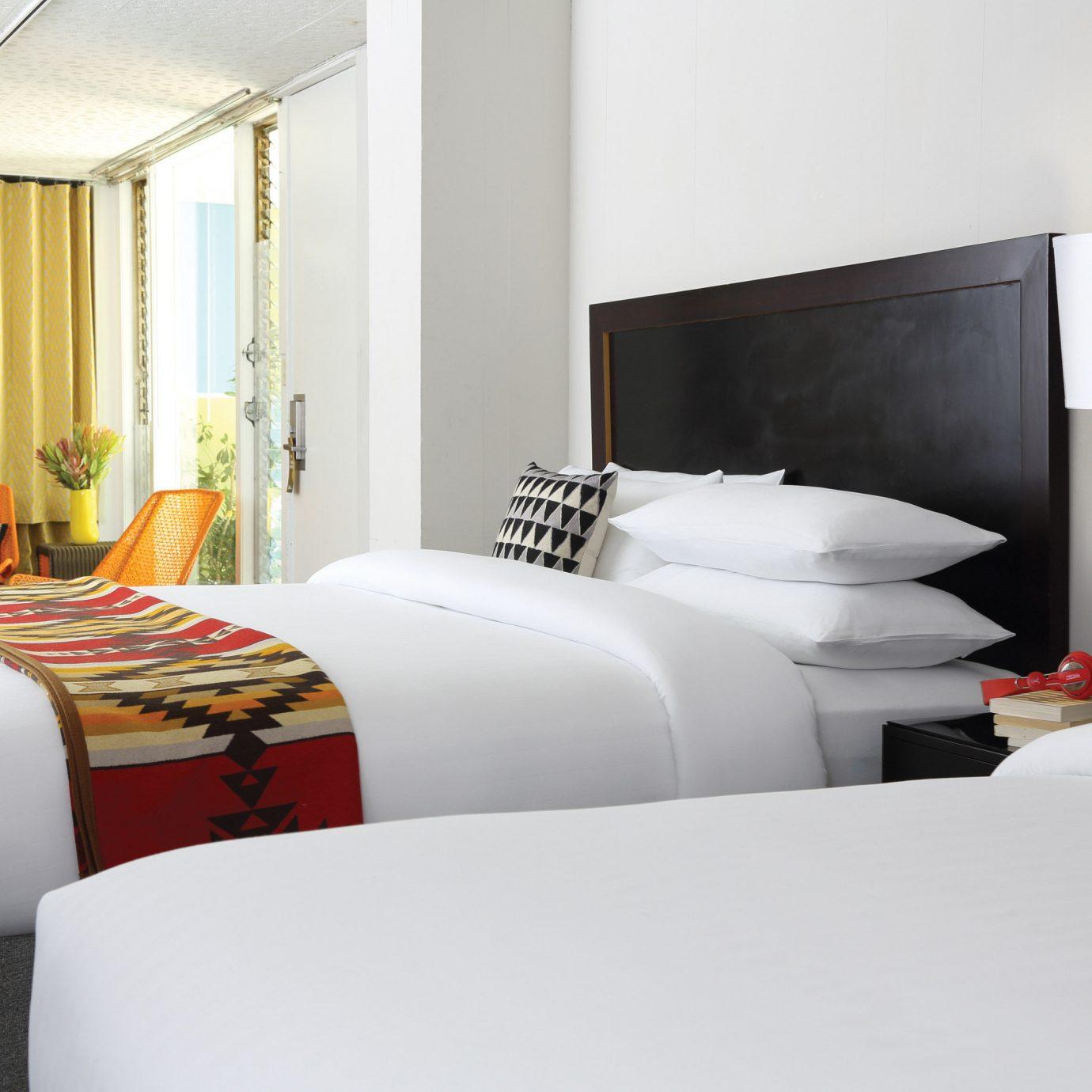 sofa property Bedroom pillow bed sheet home bed frame duvet cover Suite living room textile