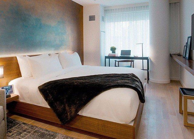 property Bedroom hardwood Suite bed frame cottage bed sheet