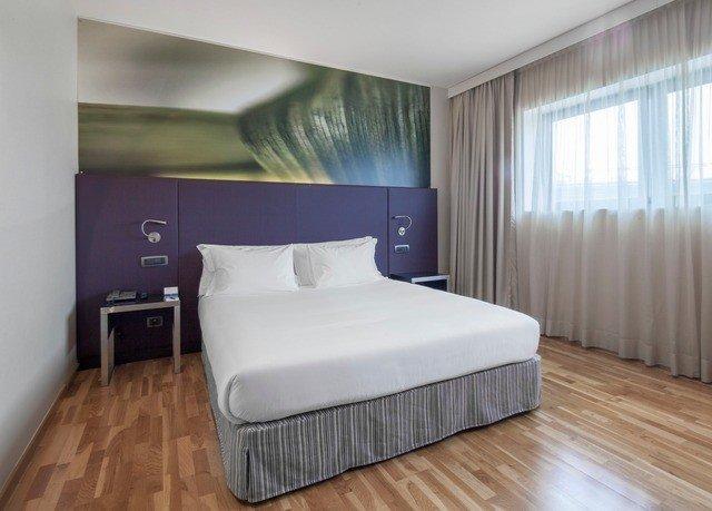 property Bedroom Suite condominium bed frame hard