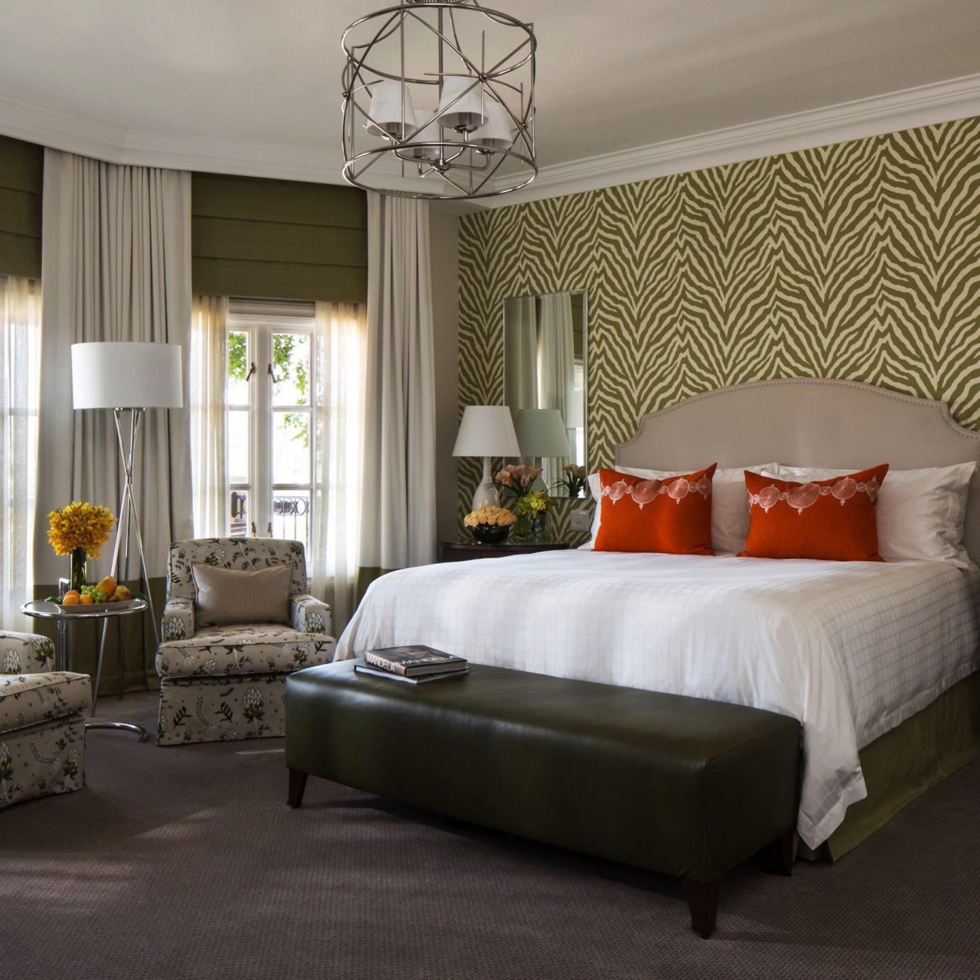 Bedroom property living room home Suite bed sheet cottage