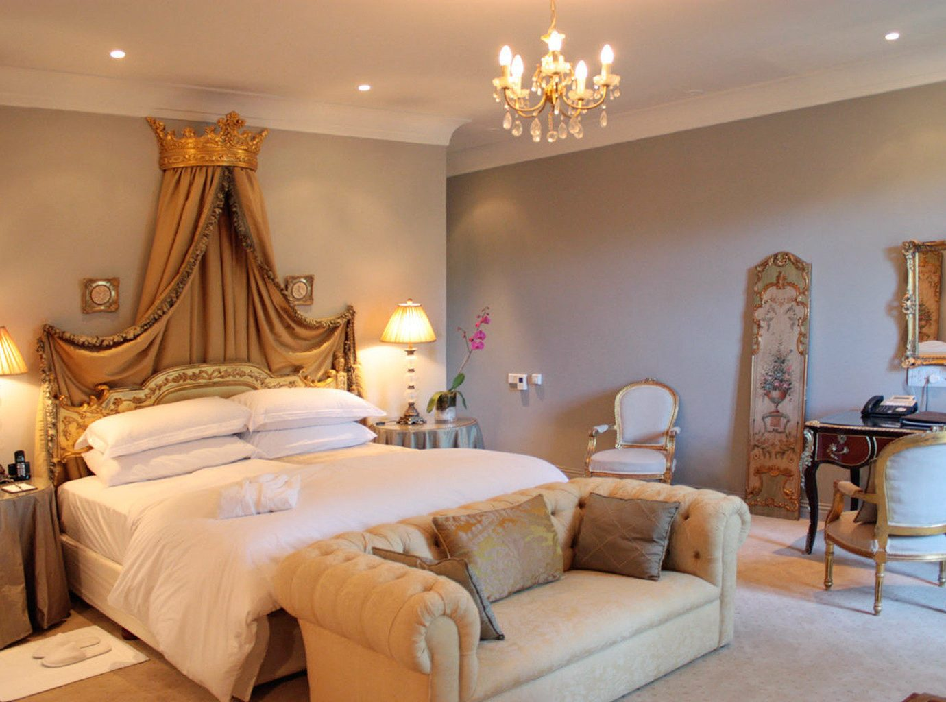 property living room Bedroom home Suite cottage bed sheet