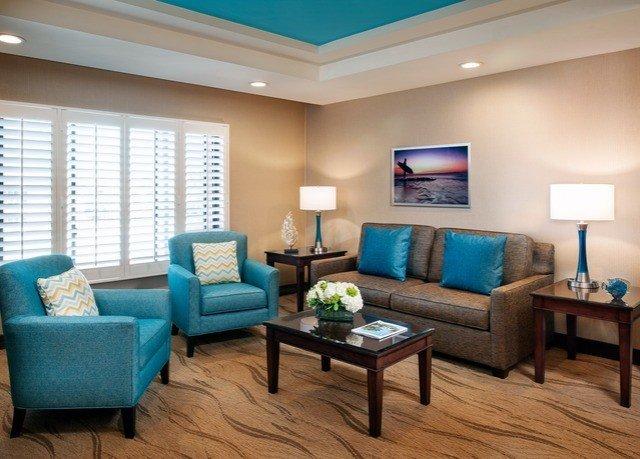 sofa living room property Suite home hardwood condominium cottage Bedroom