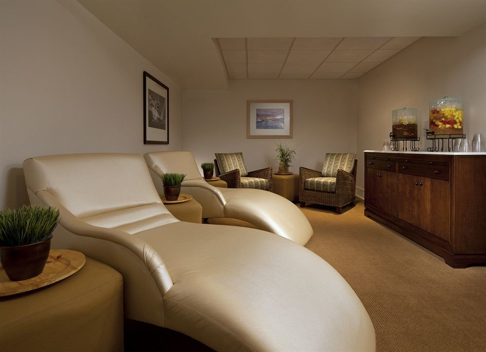 sofa property Bedroom living room home Suite condominium cottage