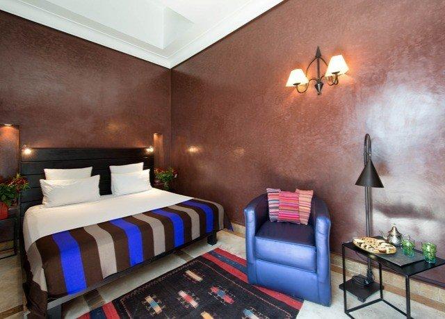 property living room Suite home cottage lamp Bedroom