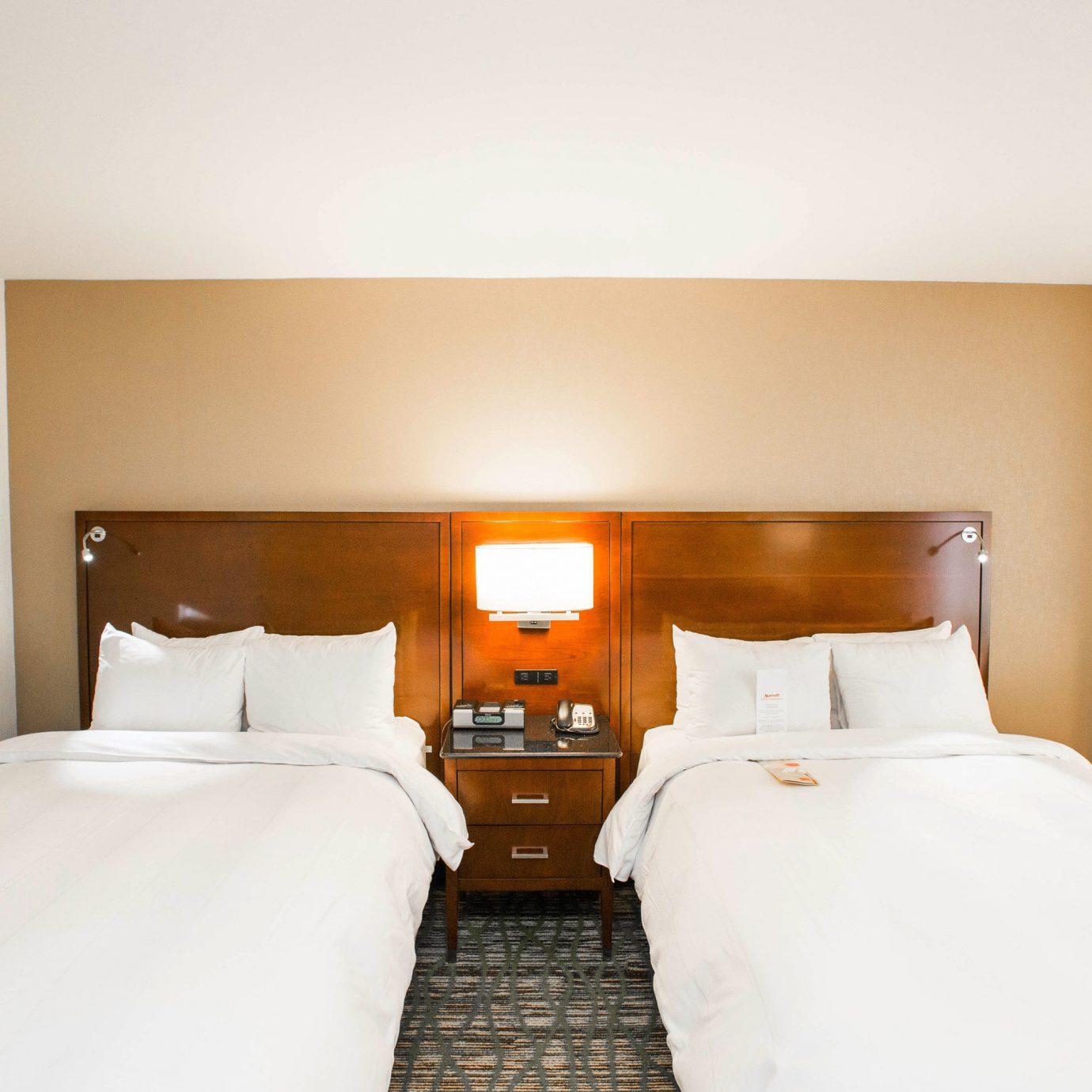 Bedroom property Suite pillow cottage