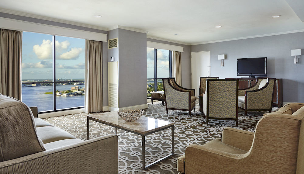 sofa property condominium Suite living room home Villa Bedroom