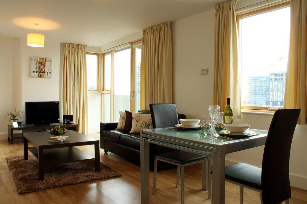 living room property home condominium hardwood Suite cottage Villa Bedroom