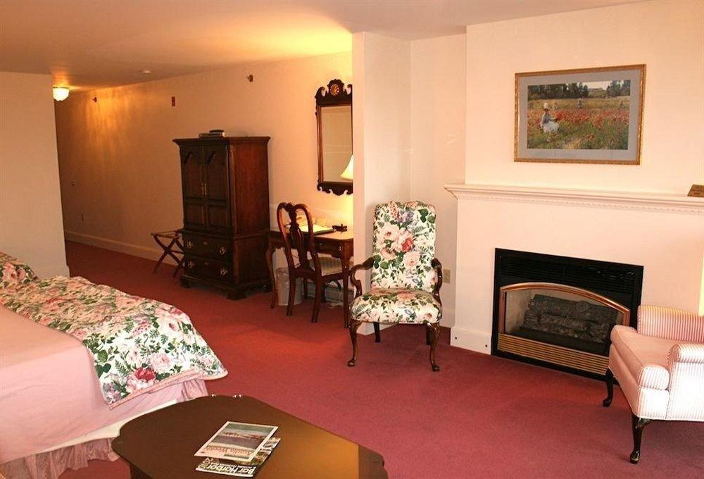 property cottage Suite living room home Villa Bedroom