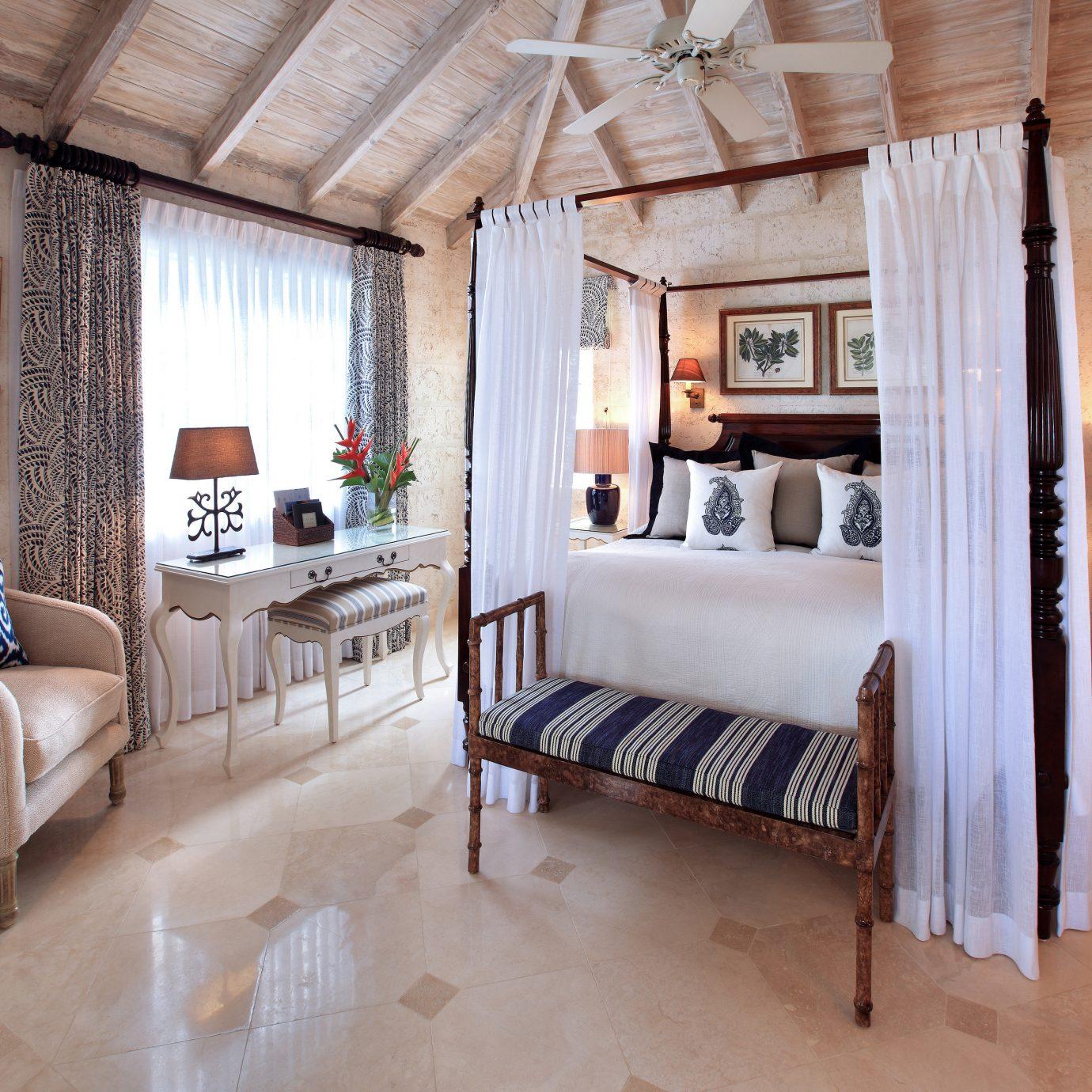property living room home house cottage Bedroom farmhouse Villa loft mansion Suite