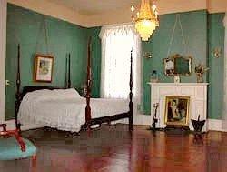 property cottage living room Villa Bedroom hard