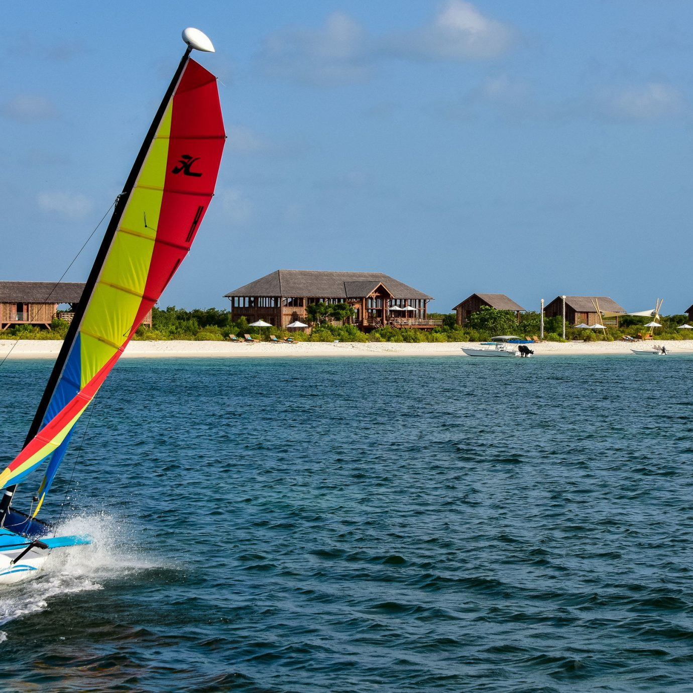 sky water windsurfing water sport sports surfing sail Sport dinghy sailing sailboat Lake wind outdoor recreation vehicle boating Boat Sea recreation wind wave sailing boardsport day