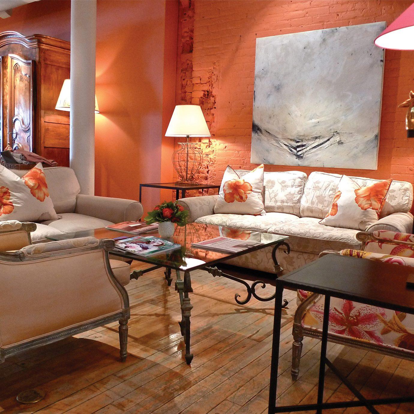 Boutique Lounge Luxury property living room home cottage Villa farmhouse Suite loft