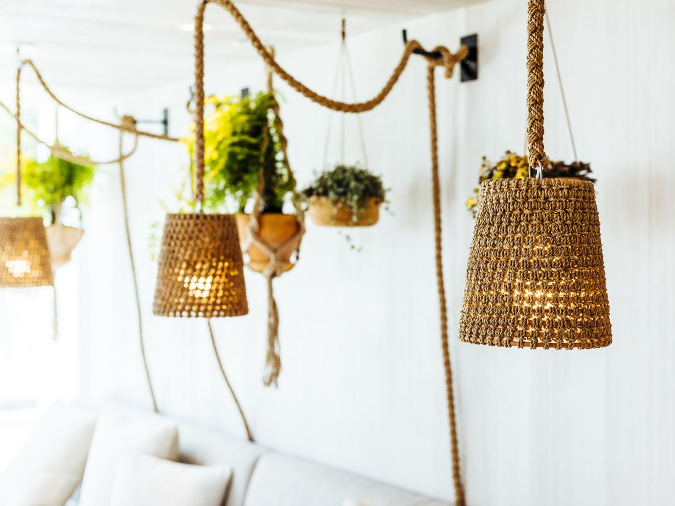 Food + Drink Girls Getaways Hotels Jetsetter Guides shopping Style + Design Weekend Getaways indoor yellow product design lighting accessory brass lamp lampshade furniture