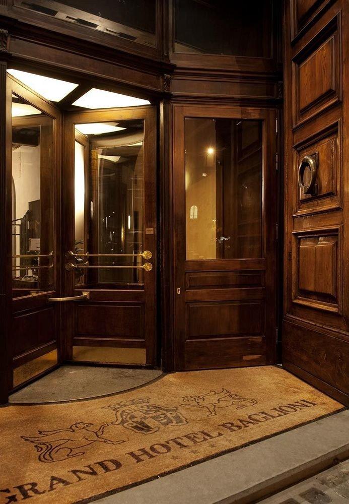 cabinet building cabinetry door hardwood home flooring lighting hall living room