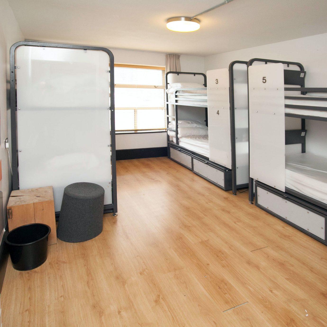 building property home flooring loft condominium hard