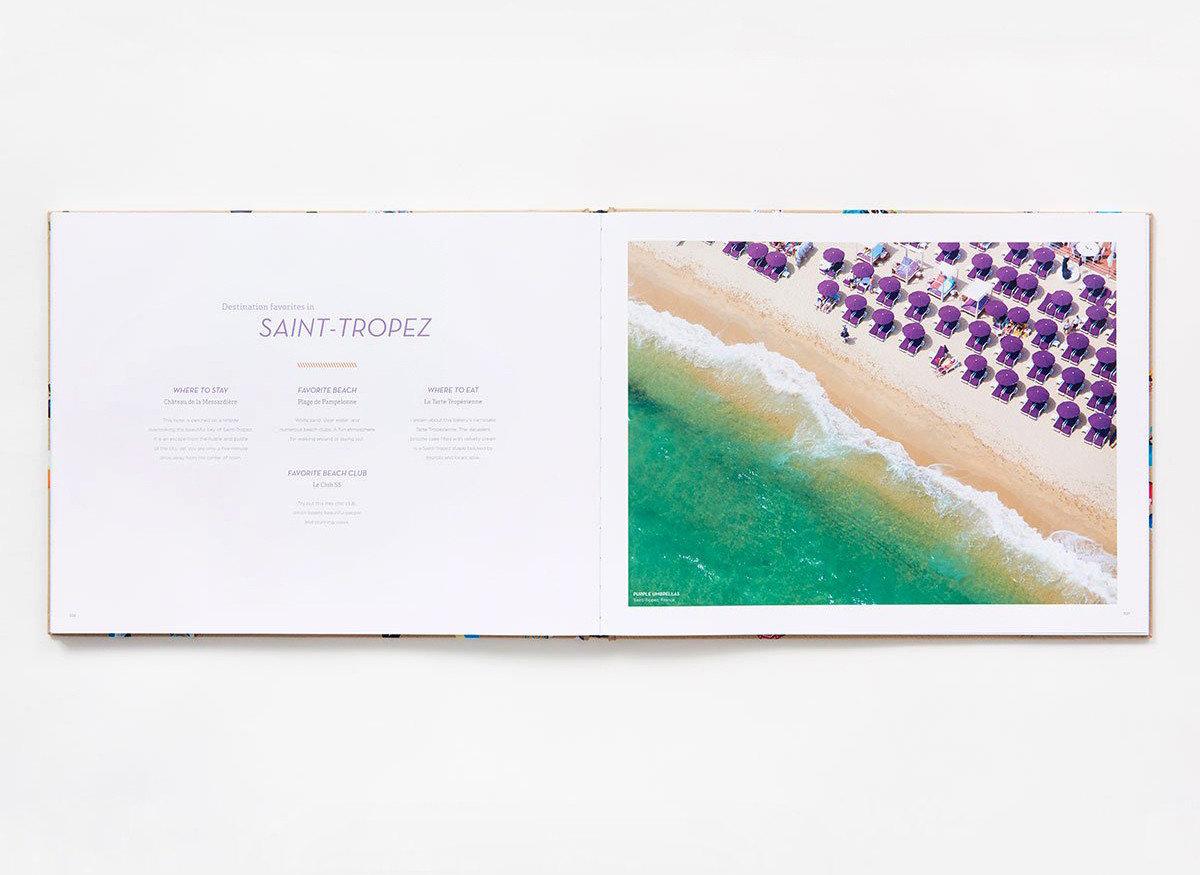 Style + Design brand font envelope businesscard
