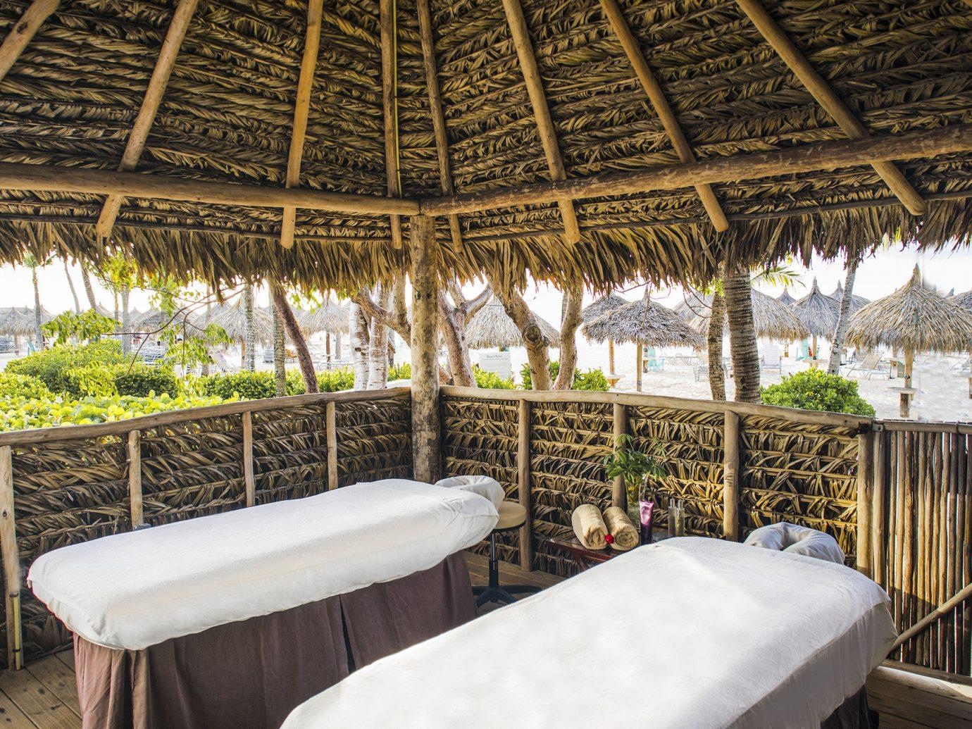 Trip Ideas Resort room bed estate restaurant Villa eco hotel cottage palace Bedroom area furniture