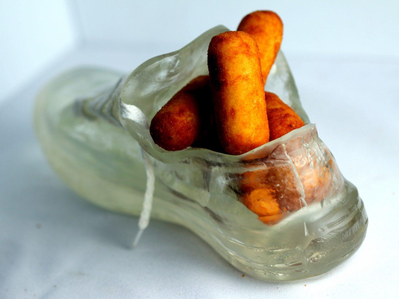Travel Tips food indoor tableware fresh