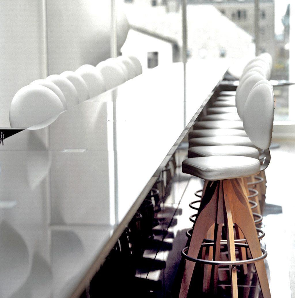 Boutique Boutique Hotels City Design Dining Drink Eat Hip Hotels Iceland Reykjavík indoor stairs interior design vehicle