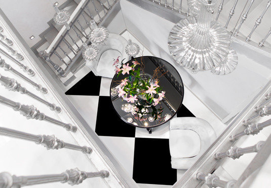 fashion accessory jewellery centrepiece flower