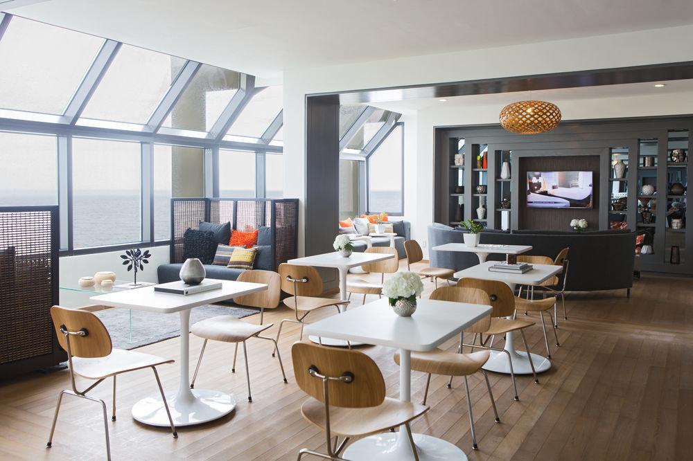 property chair living room home office condominium loft