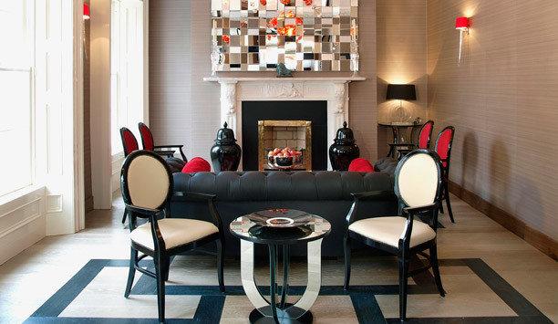 living room chair flooring interior designer dining table