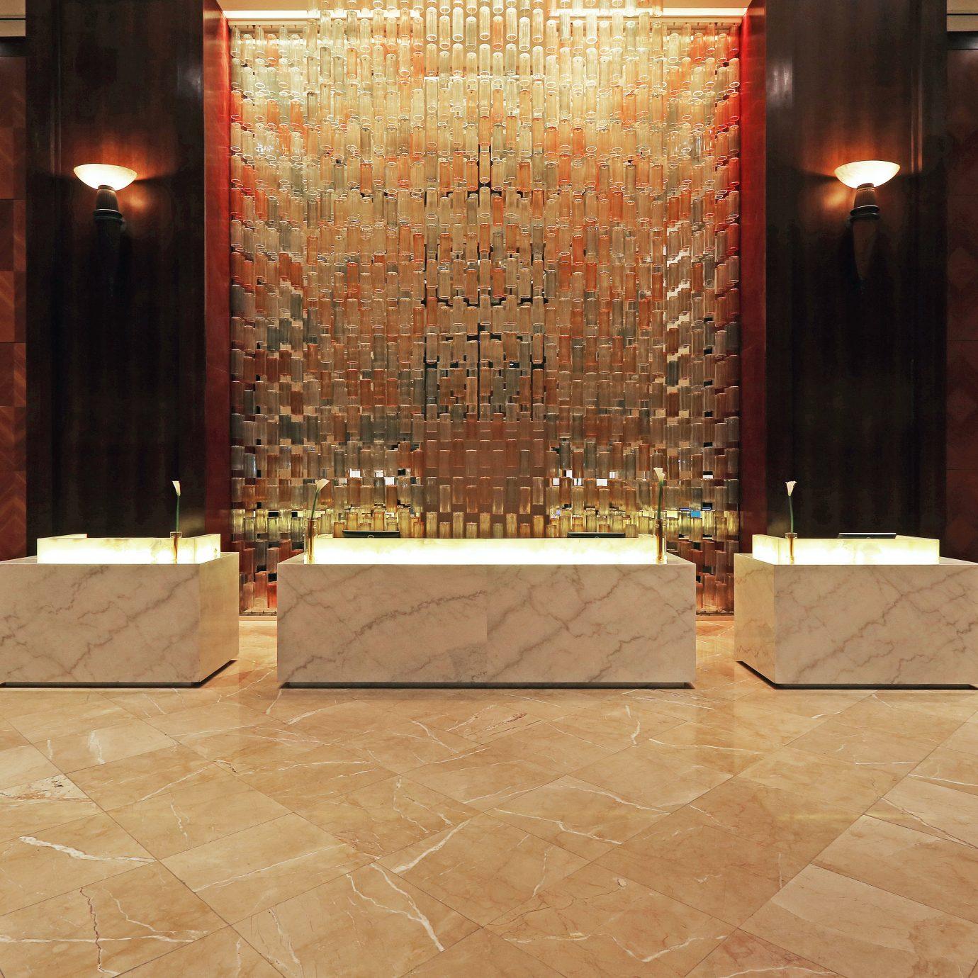 City Classic Resort flooring Lobby building hardwood wood flooring tile laminate flooring material stone