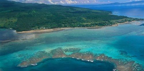 water Nature mountain sky reef Coast Ocean Lagoon archipelago islet Island cape blue shore swimming