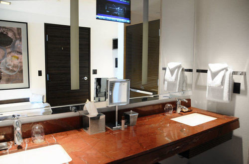 property sink home restaurant counter living room