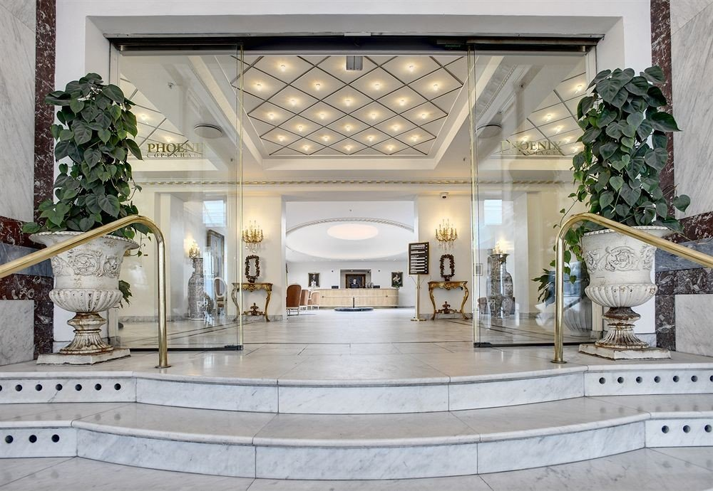 property Lobby mansion home palace plant Courtyard tourist attraction