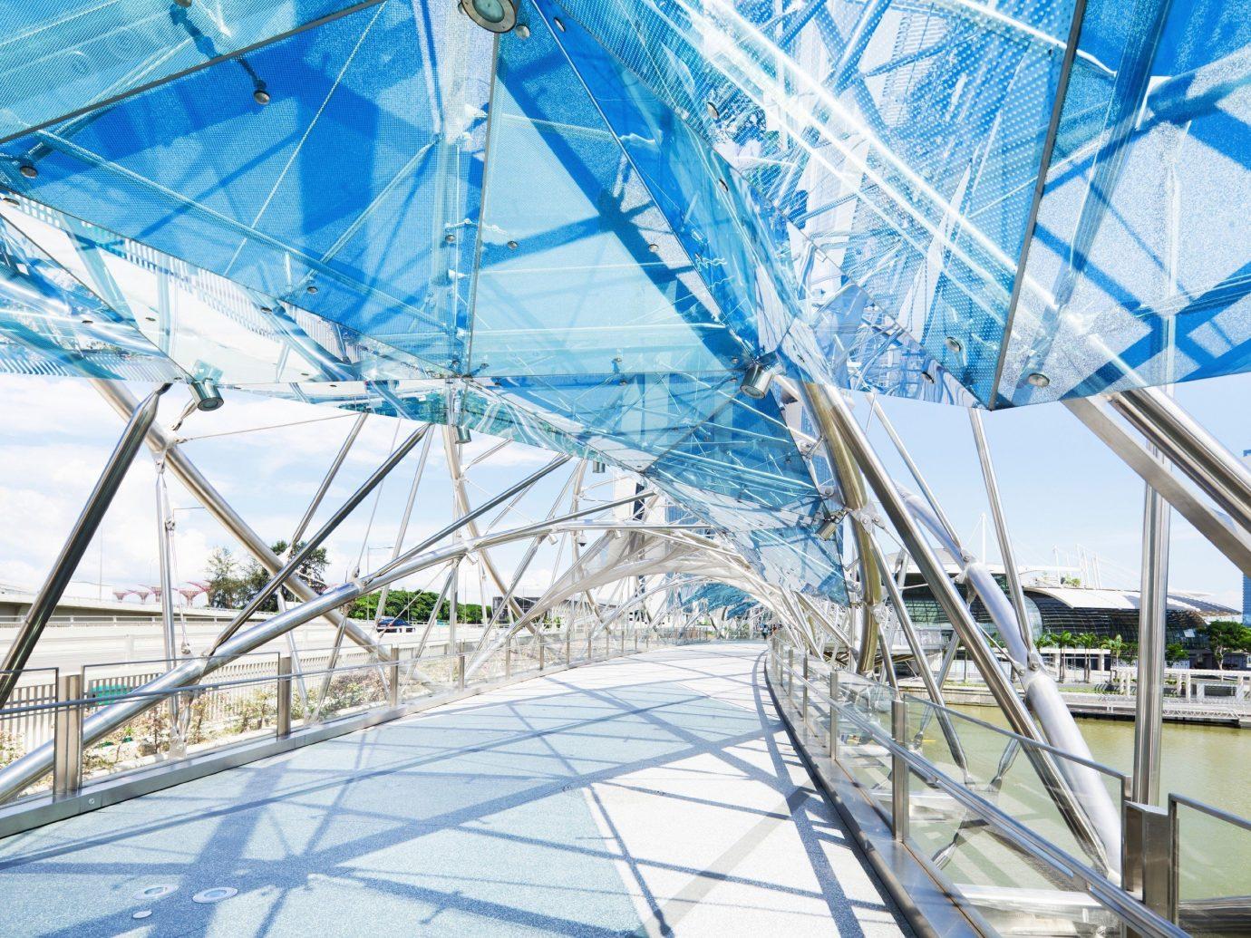 Trip Ideas outdoor ferris wheel sport venue amusement park tourist attraction stadium energy facade mast arena
