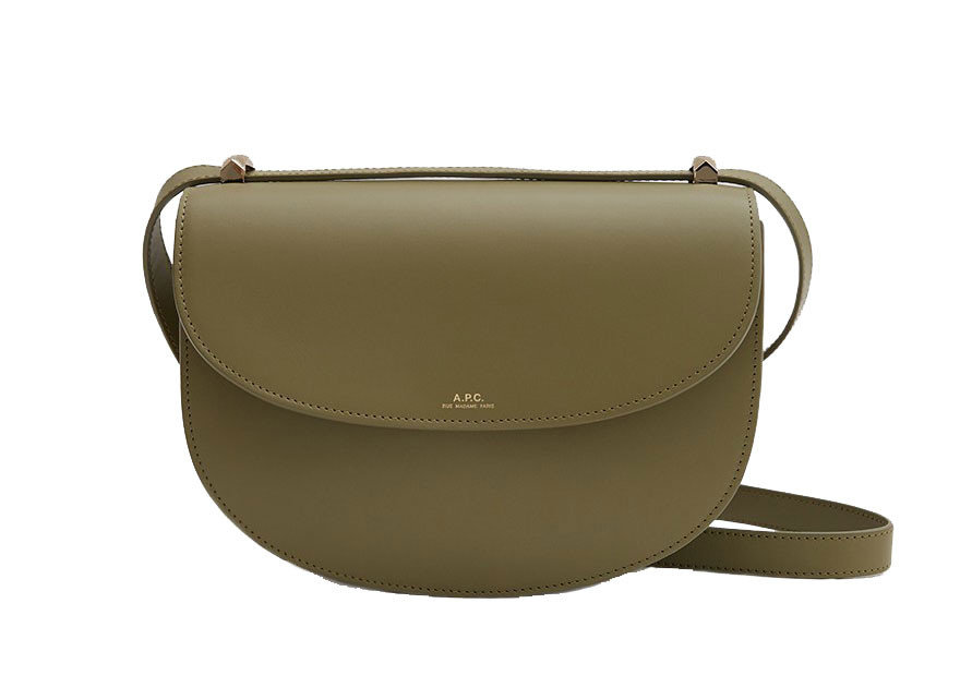 City NYC Style + Design Travel Shop bag brown fashion accessory shoulder bag accessory khaki product leather product design beige handbag coin purse case