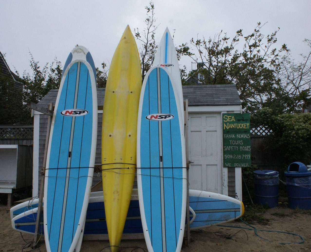 Trip Ideas surfing outdoor ground blue Beach man made object sand surfboard wheel surfing equipment and supplies Playground vehicle boarding sandy