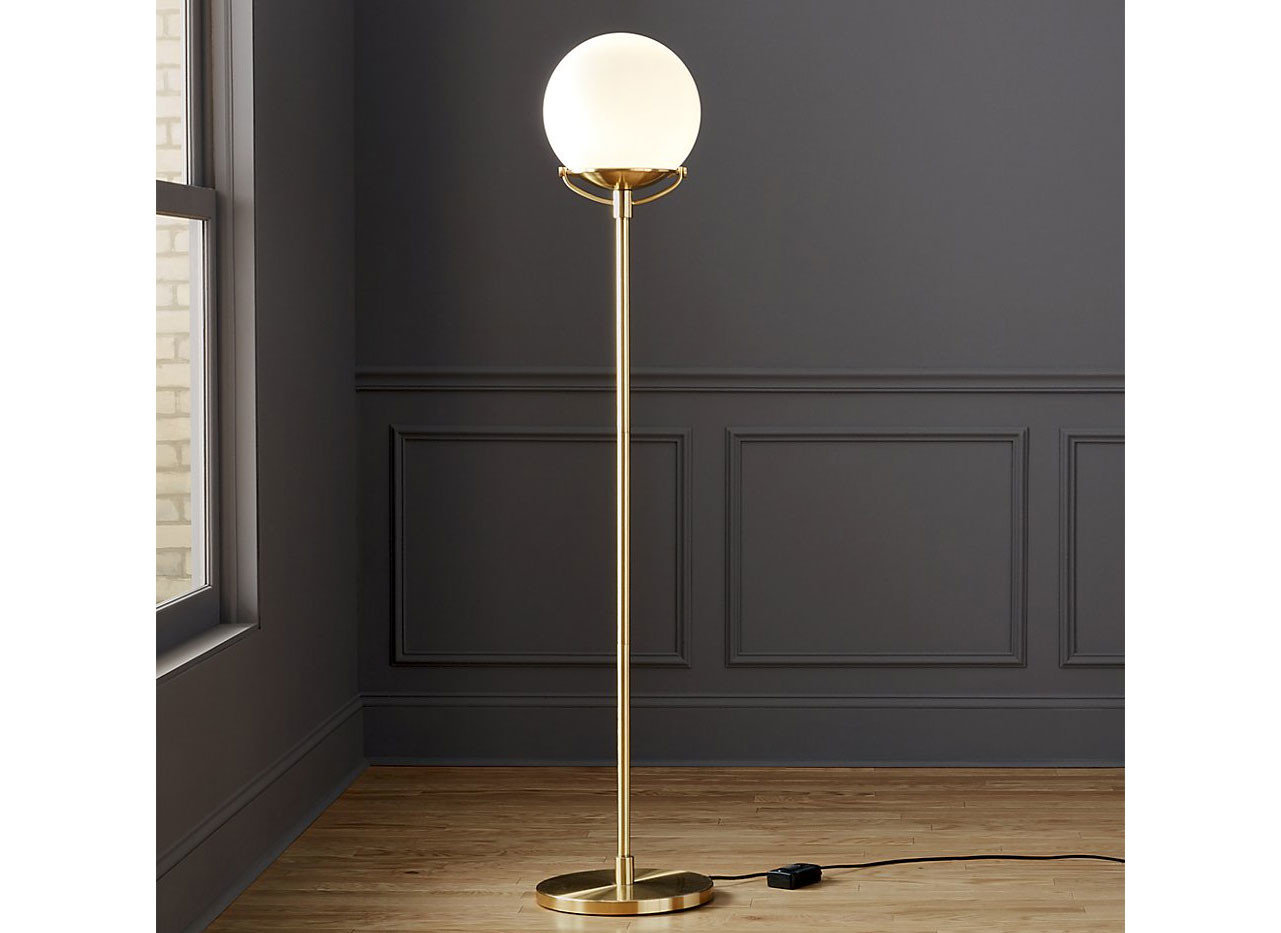 Style + Design Travel Shop light fixture indoor lamp lighting light lighting accessory floor table product design lampshade flooring ceiling fixture angle empty