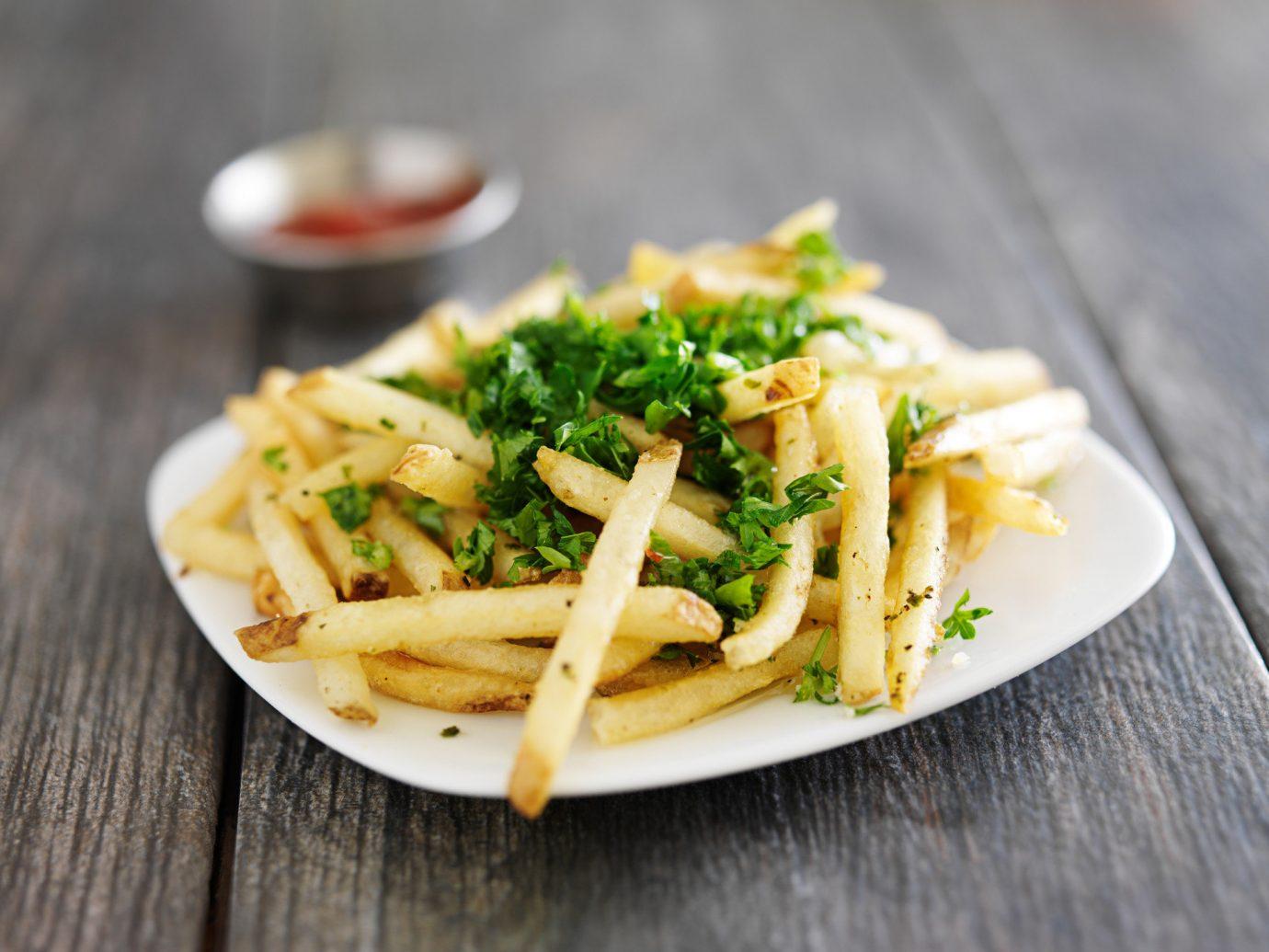 Food + Drink food table dish cuisine produce vegetable wooden vegetarian food spaghetti italian food