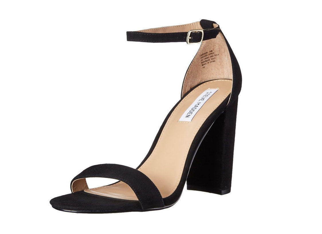 Style + Design footwear leather high heeled footwear shoe leg sandal textile basic pump outdoor shoe human body