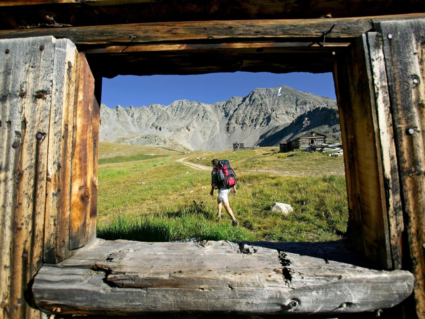 Road Trips Trip Ideas Weekend Getaways outdoor grass wooden rock wood Adventure