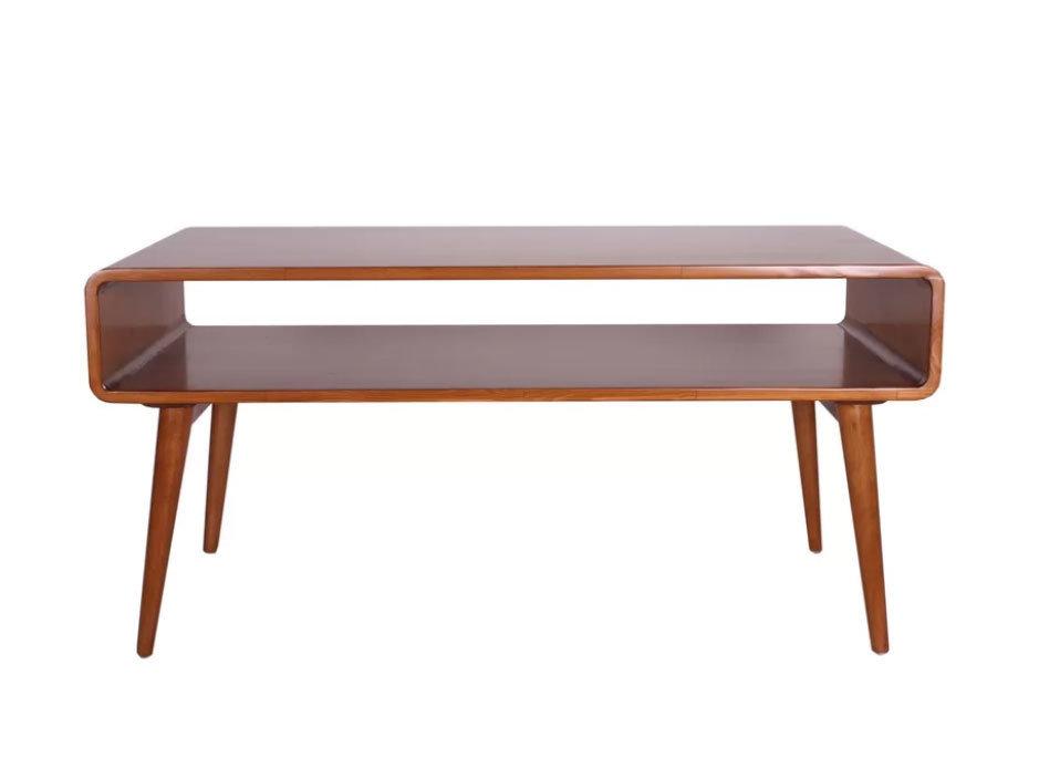 City Copenhagen Kyoto Marrakech Palm Springs Style + Design Travel Shop Tulum furniture table desk product design coffee table rectangle angle